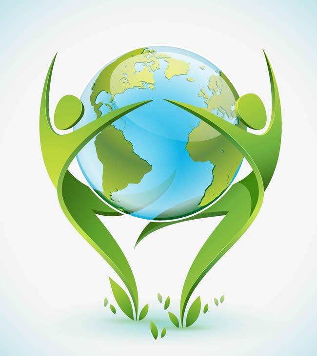Demokratik Ekolojik Toplum