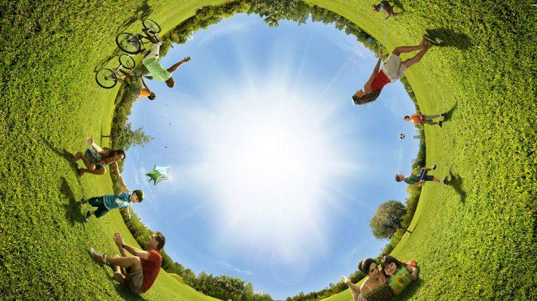 Toplumsal Ekoloji Nedir? Ne Değildir?