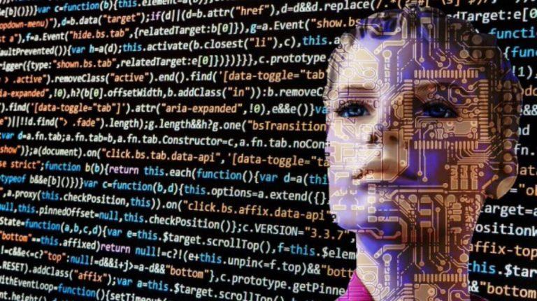 Süper yapay zekayı kontrol etmek neredeyse imkansız olacak!
