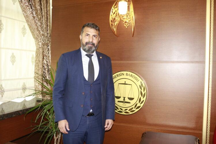 Mahkeme, Polipropilen tesisi için verilen ÇED raporunun iptaline karar verdi-VİDEO